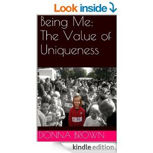 Being_Me_The_Value_of_Uniqueness