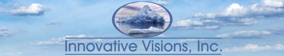 Innovative Visions, Inc Donna Brown Dallas Hypnotist