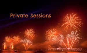 Access Private Sessions