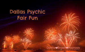 Psych Fair